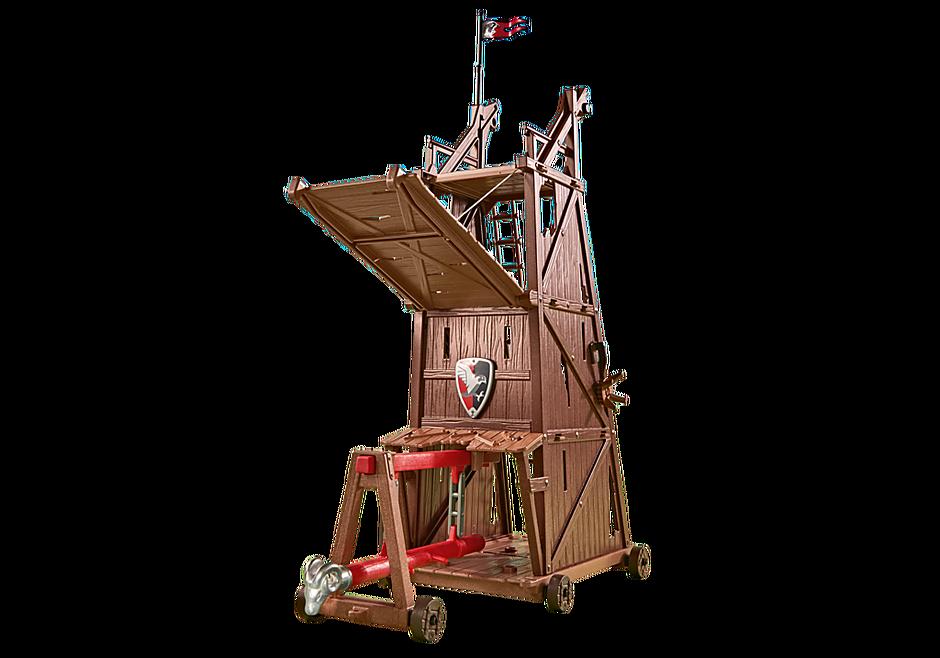 6547 Torre di guardia detail image 1
