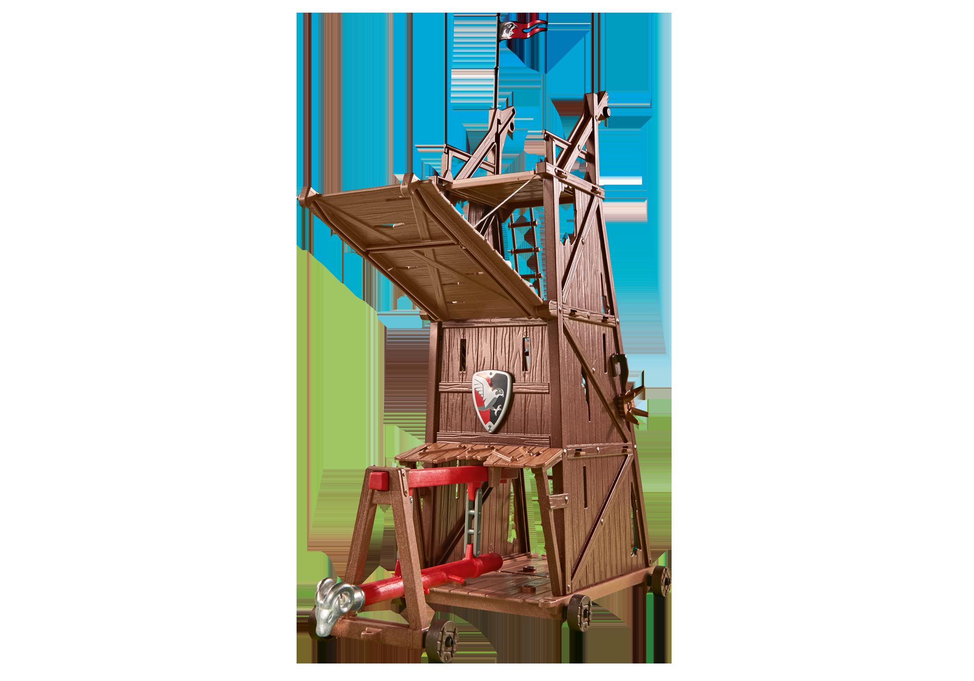 6547_product_detail/Torre di guardia