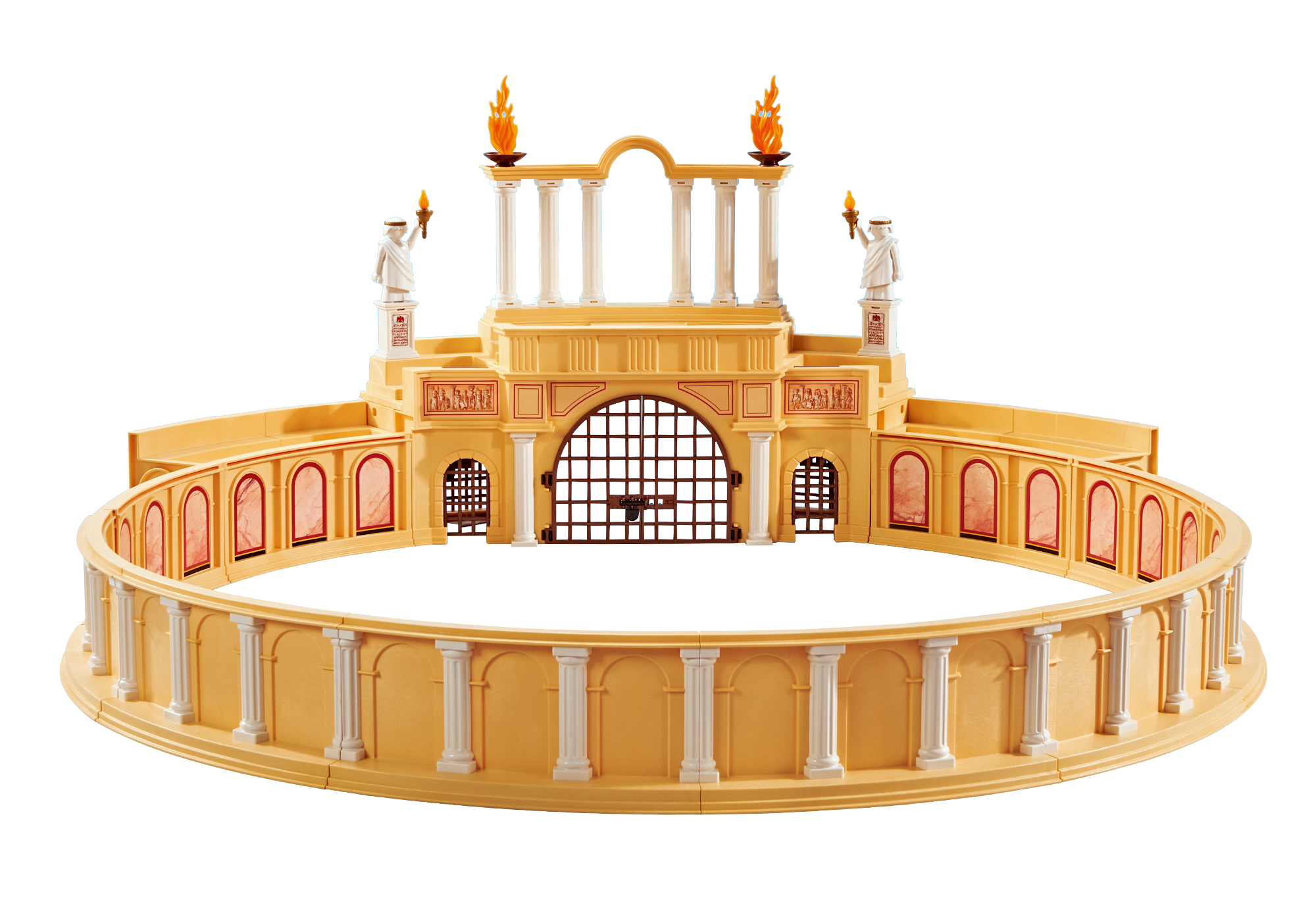 http://media.playmobil.com/i/playmobil/6548_product_detail/Roman Colosseum