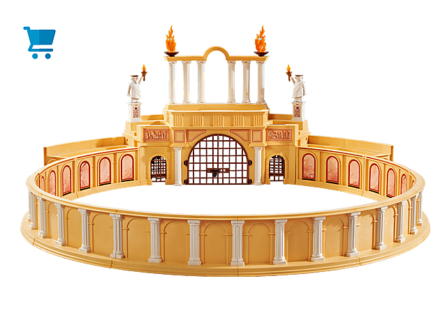 6548_product_detail/Rzymska arena