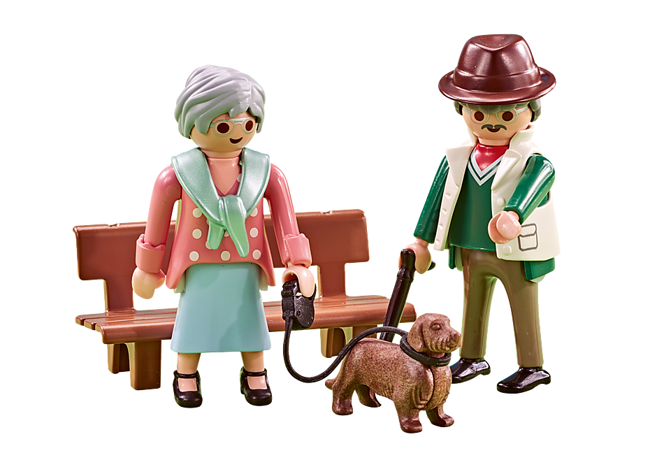 http://media.playmobil.com/i/playmobil/6549_product_detail/Couple de grand-parents