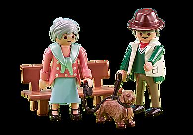 6549_product_detail/Couple de grands-parents