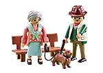 6549 Grandparents