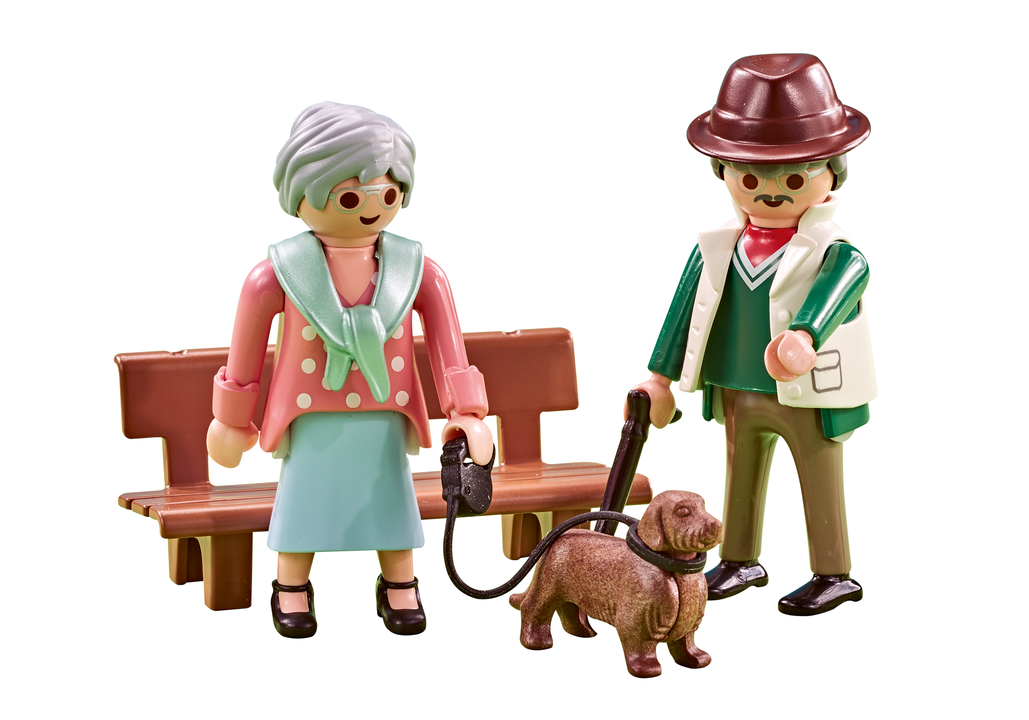 http://media.playmobil.com/i/playmobil/6549_product_detail