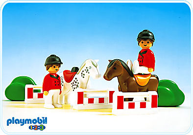 http://media.playmobil.com/i/playmobil/6550-A_product_detail/Sport hippique