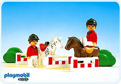 http://media.playmobil.com/i/playmobil/6550-A_product_detail/Springturnier