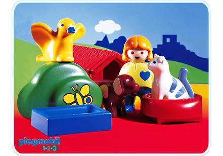http://media.playmobil.com/i/playmobil/6551-A_product_detail/Enfant/animaux