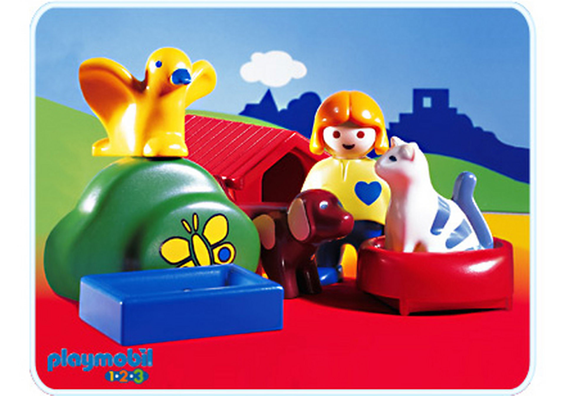 http://media.playmobil.com/i/playmobil/6551-A_product_detail/Haustiere