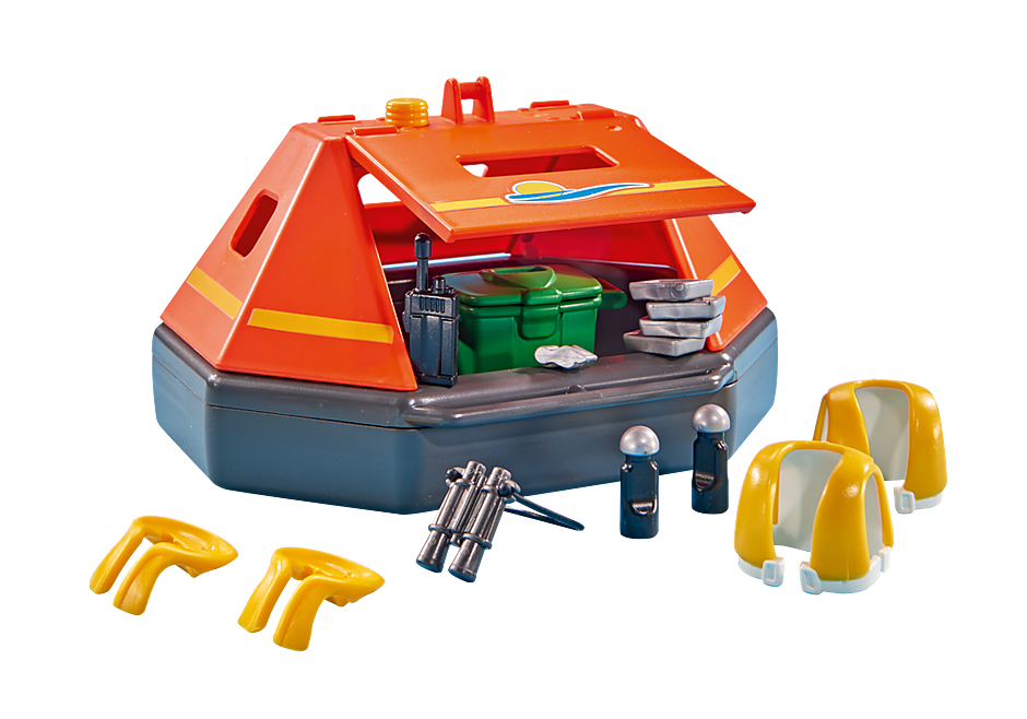 http://media.playmobil.com/i/playmobil/6552_product_detail/Life Raft