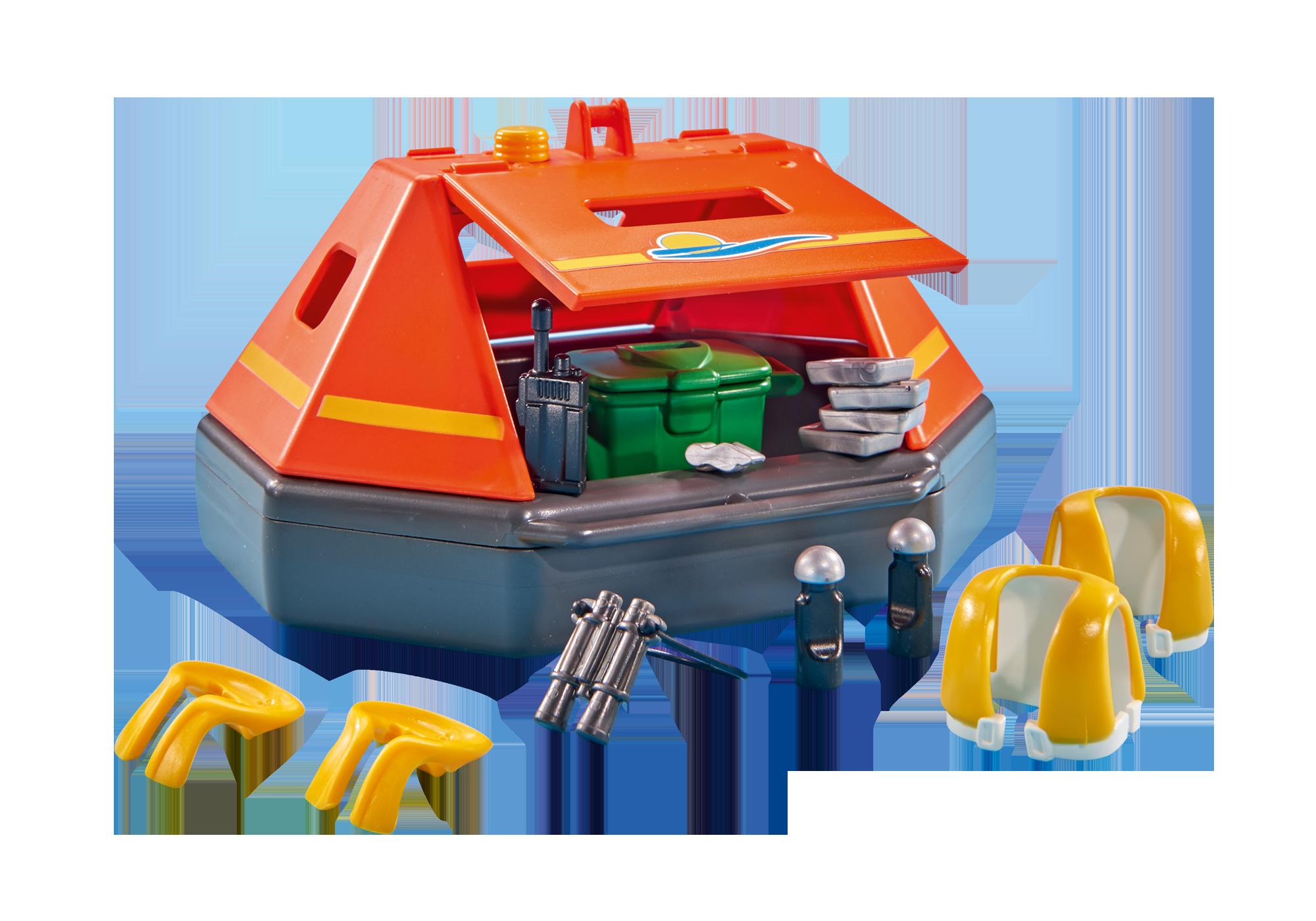 http://media.playmobil.com/i/playmobil/6552_product_detail/Life Raft