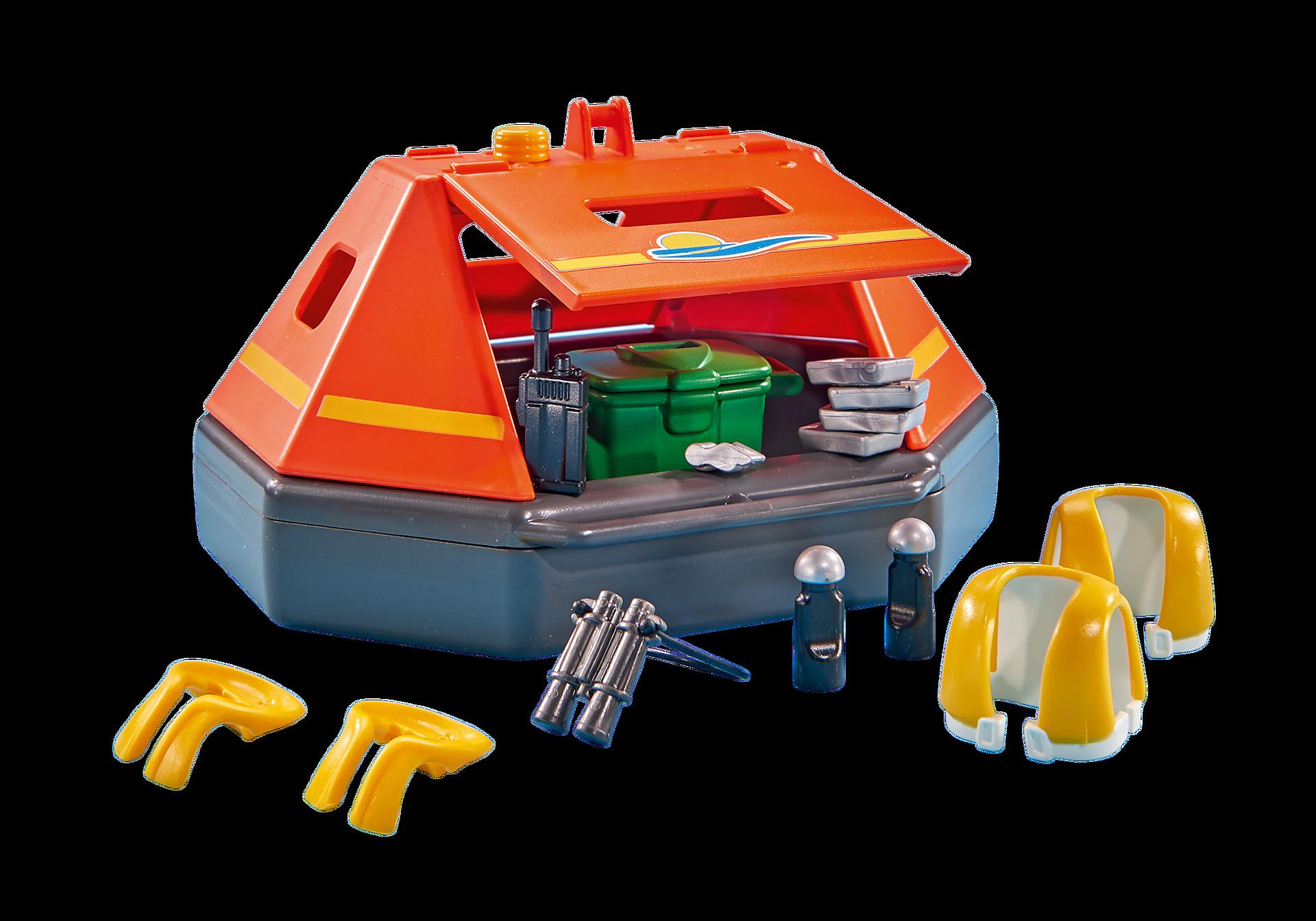 http://media.playmobil.com/i/playmobil/6552_product_detail/Rettungsinsel