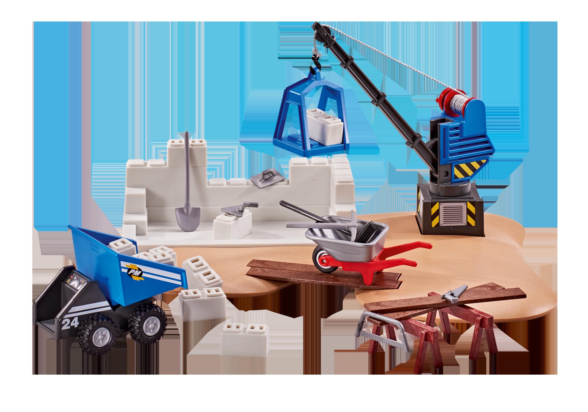 http://media.playmobil.com/i/playmobil/6553_product_detail/Baustelle