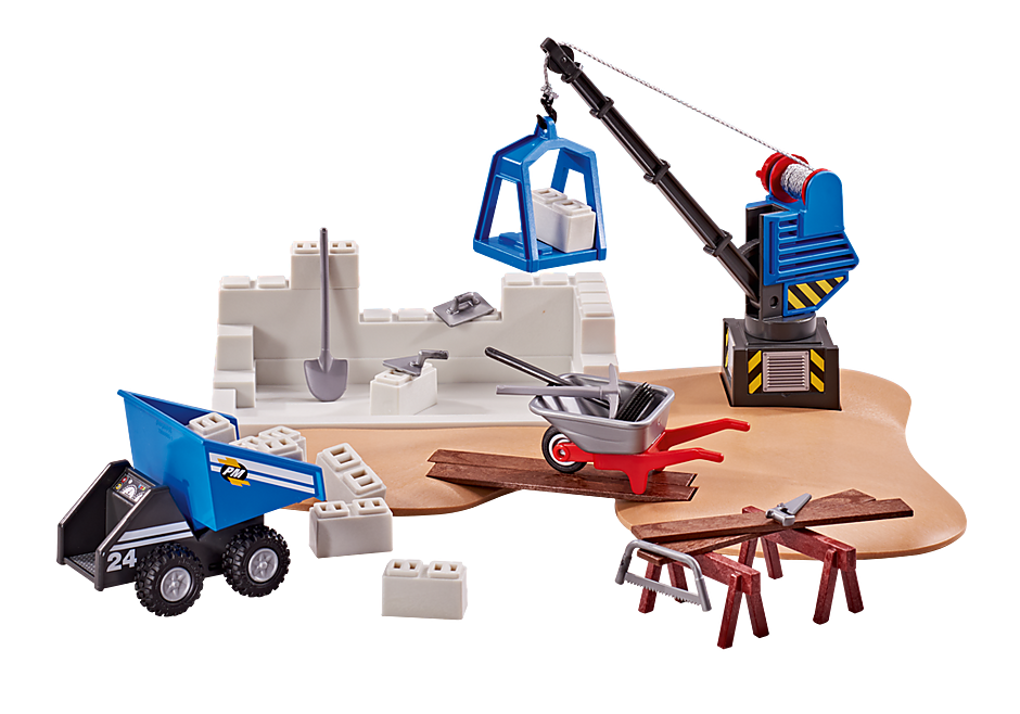 http://media.playmobil.com/i/playmobil/6553_product_detail/Baustelle