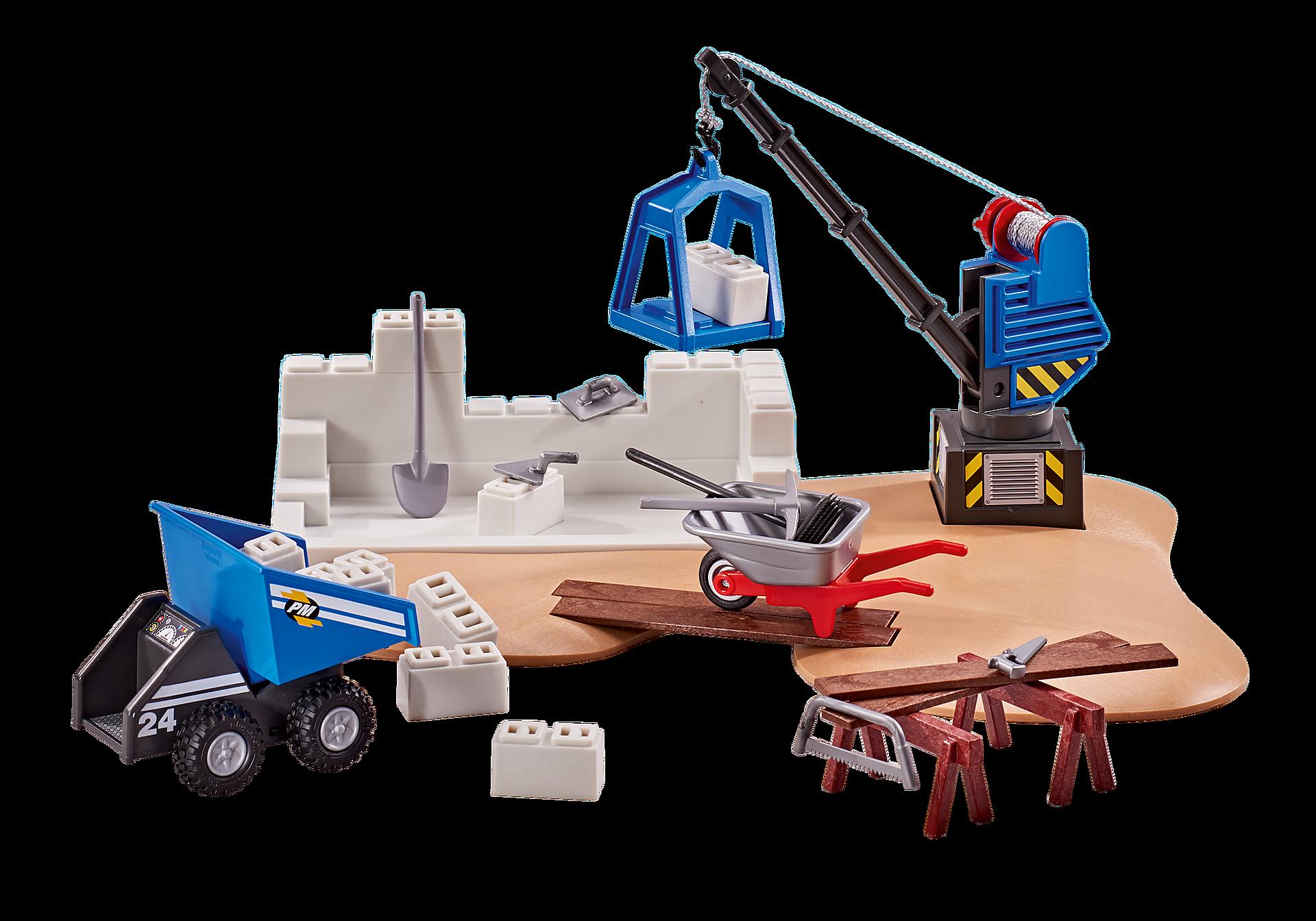 http://media.playmobil.com/i/playmobil/6553_product_detail/Obra