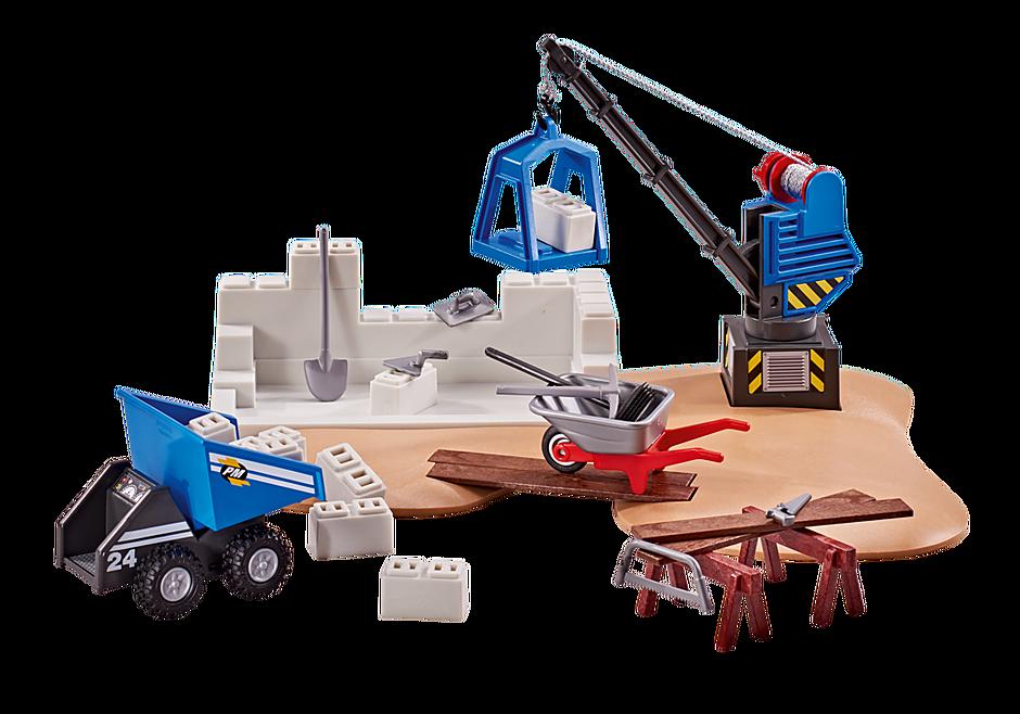 http://media.playmobil.com/i/playmobil/6553_product_detail/Set de Construcción
