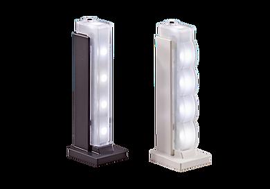 6555_product_detail/Beleuchtungsset für Modernes Wohnhaus