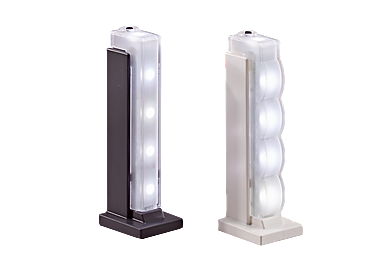 6555 Light Kit for the Modern House (9266)