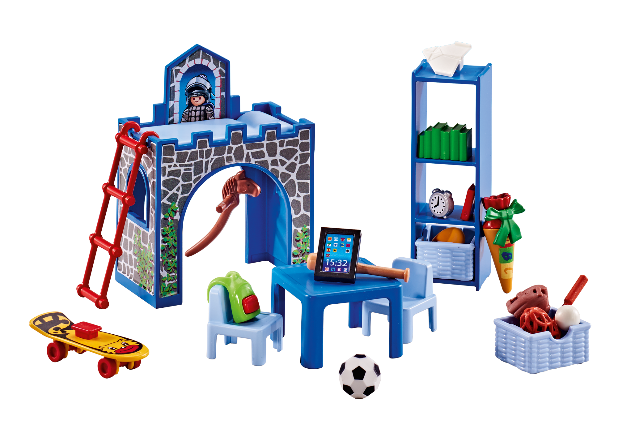 http://media.playmobil.com/i/playmobil/6556_product_detail/Boy's Room OR Kid's Room