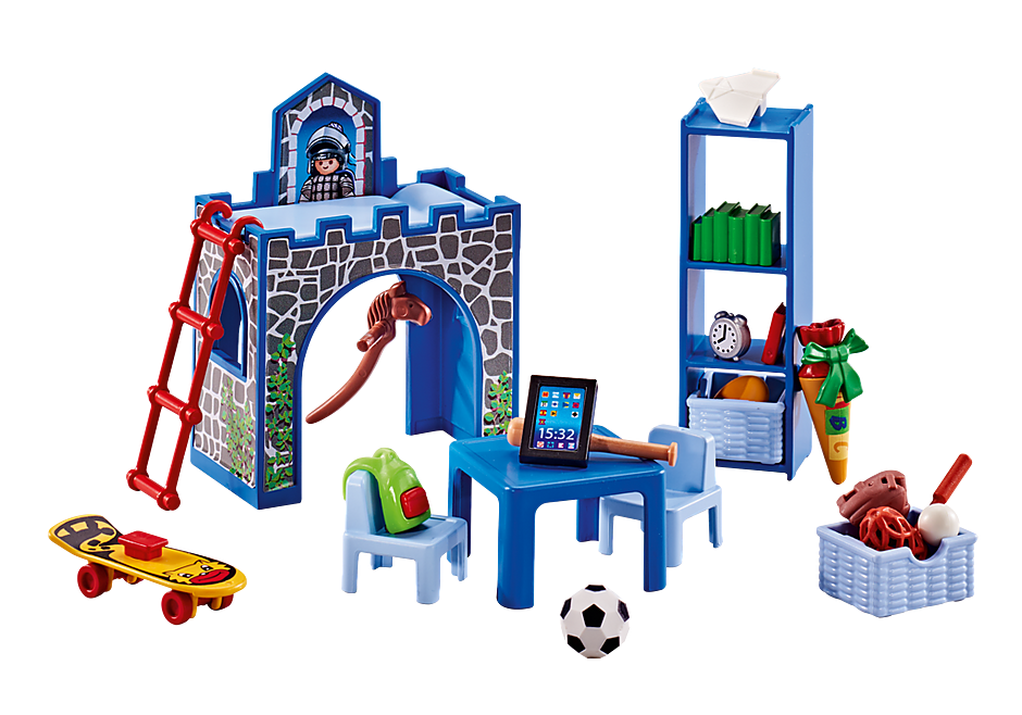 http://media.playmobil.com/i/playmobil/6556_product_detail/Kinderzimmer