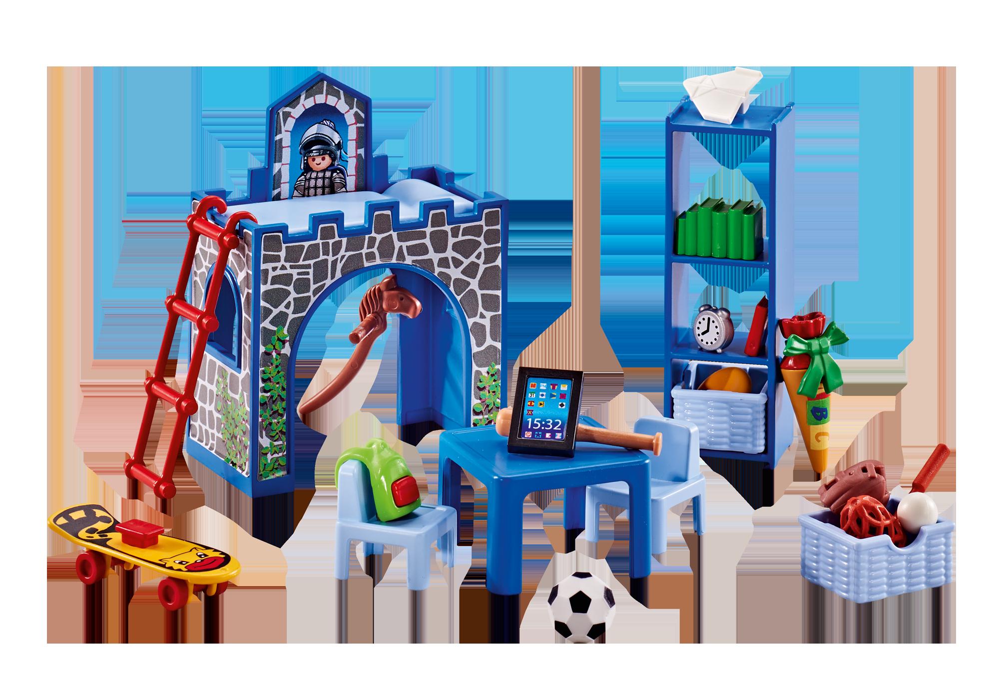 http://media.playmobil.com/i/playmobil/6556_product_detail/Pokój dziecięcy
