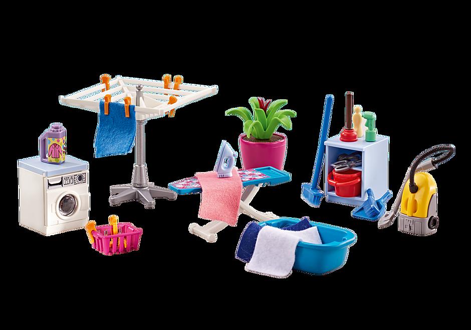 http://media.playmobil.com/i/playmobil/6557_product_detail/Cuarto de Limpieza