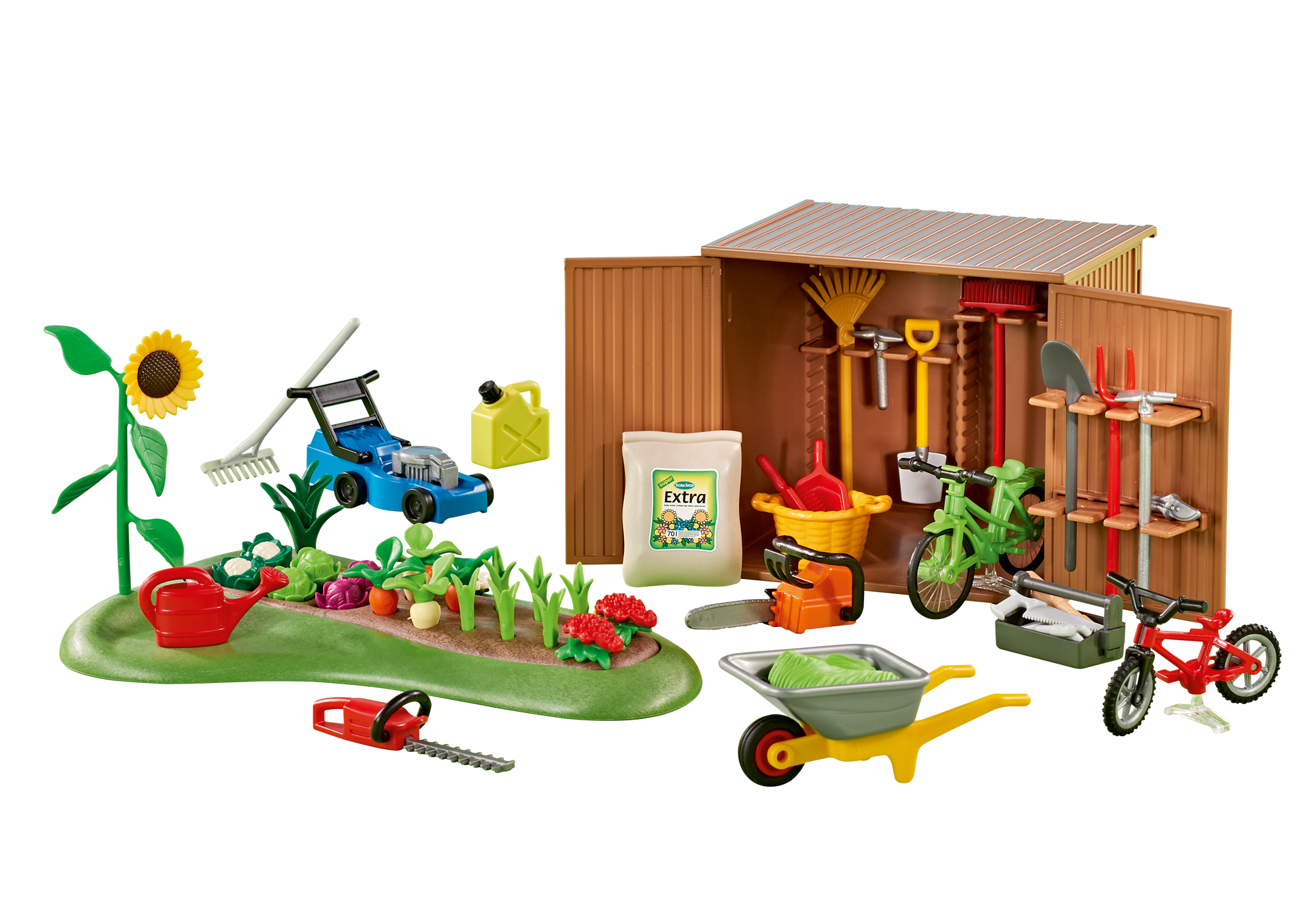http://media.playmobil.com/i/playmobil/6558_product_detail