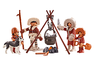6559_product_detail/Famille d'Inuits