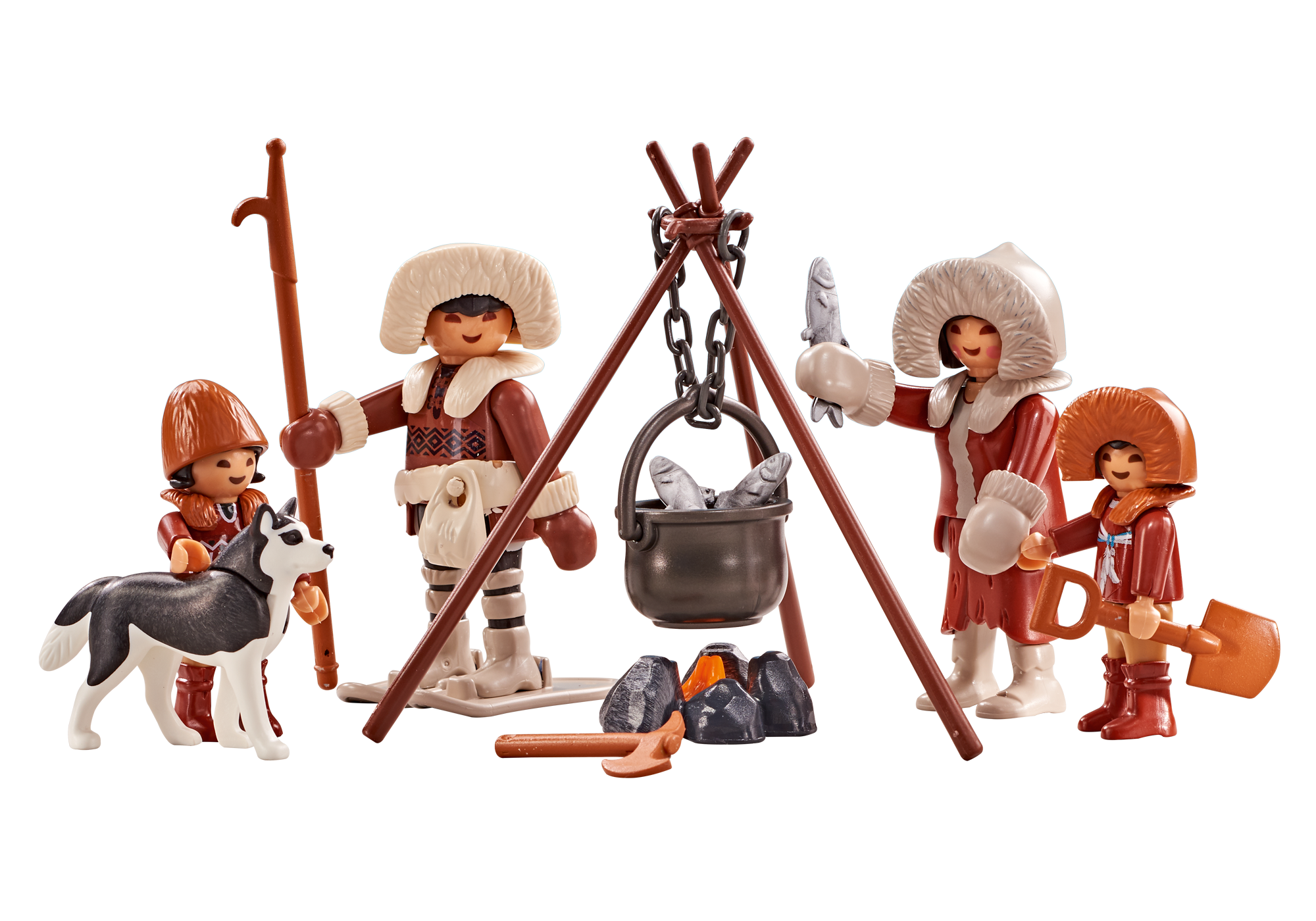 http://media.playmobil.com/i/playmobil/6559_product_detail