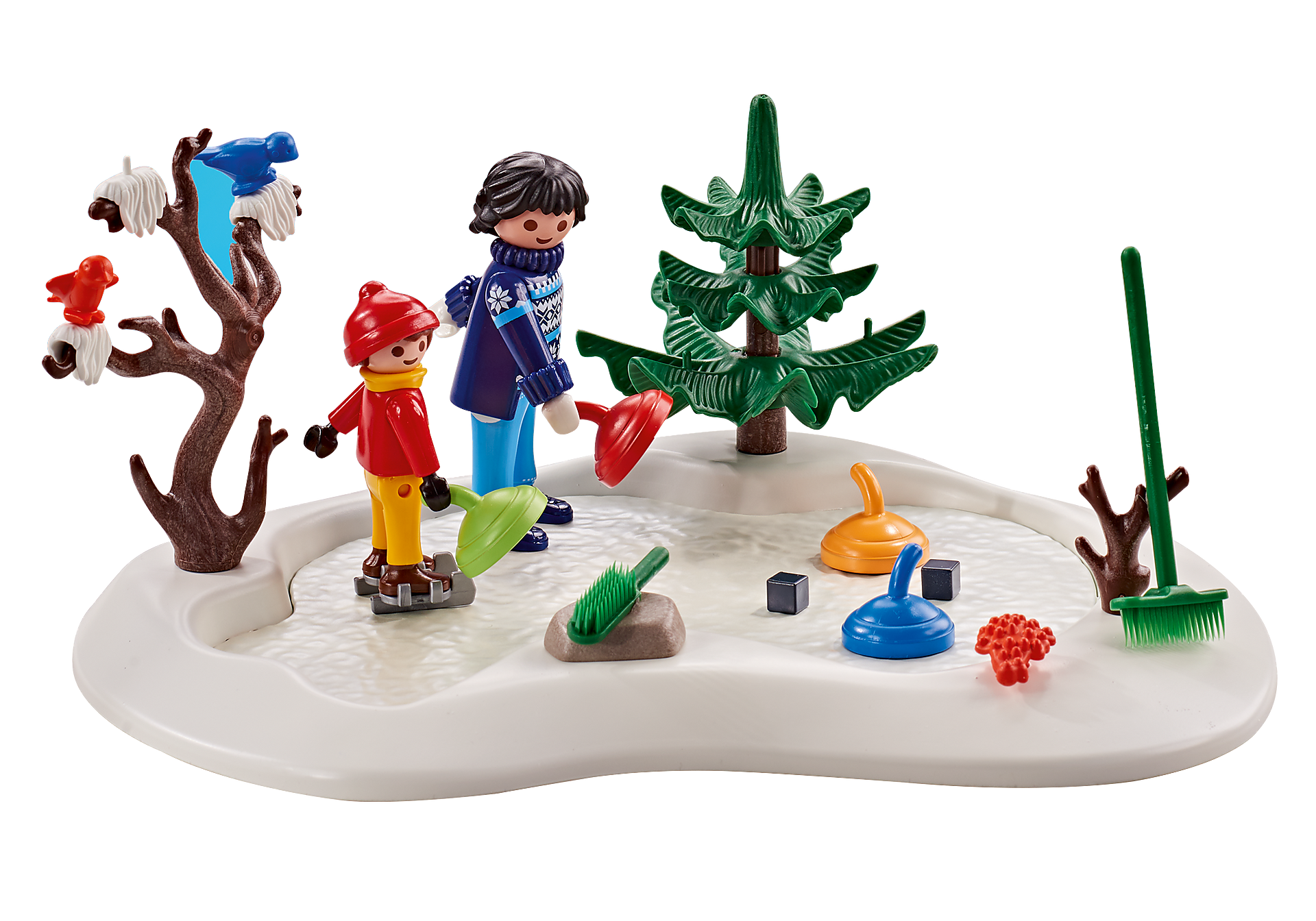 http://media.playmobil.com/i/playmobil/6560_product_detail/Curling