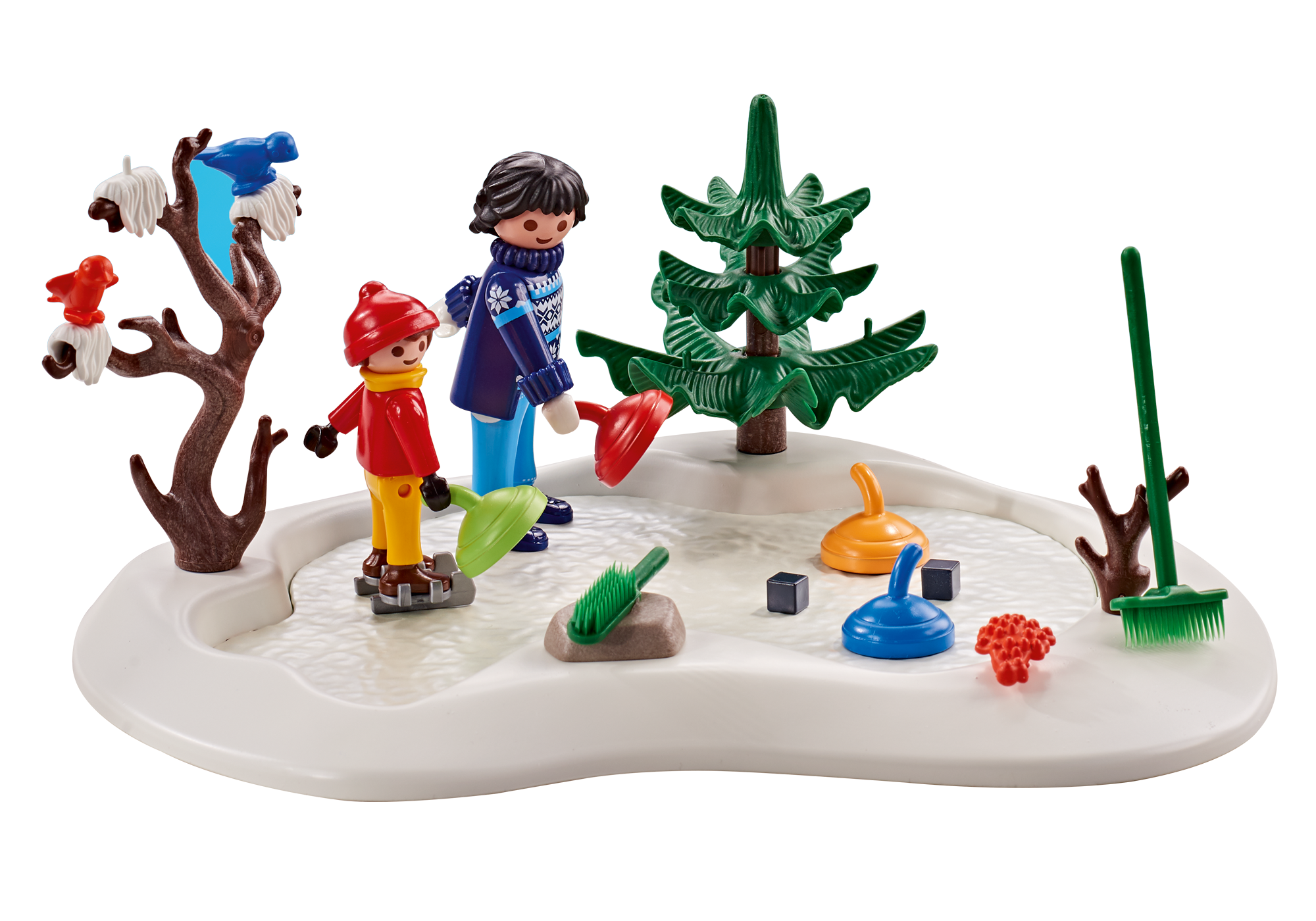 http://media.playmobil.com/i/playmobil/6560_product_detail