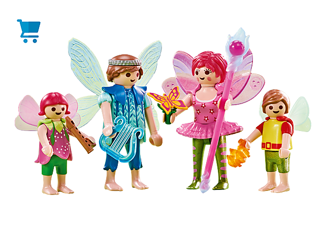 6561_product_detail/Fairy Family