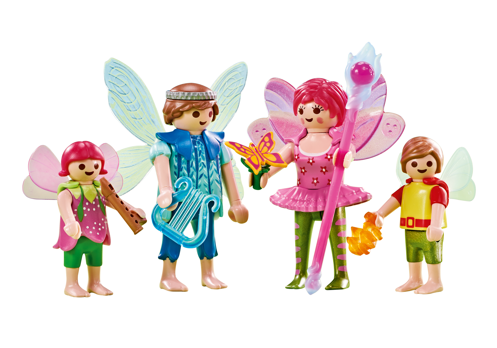 http://media.playmobil.com/i/playmobil/6561_product_detail/Fairy Family