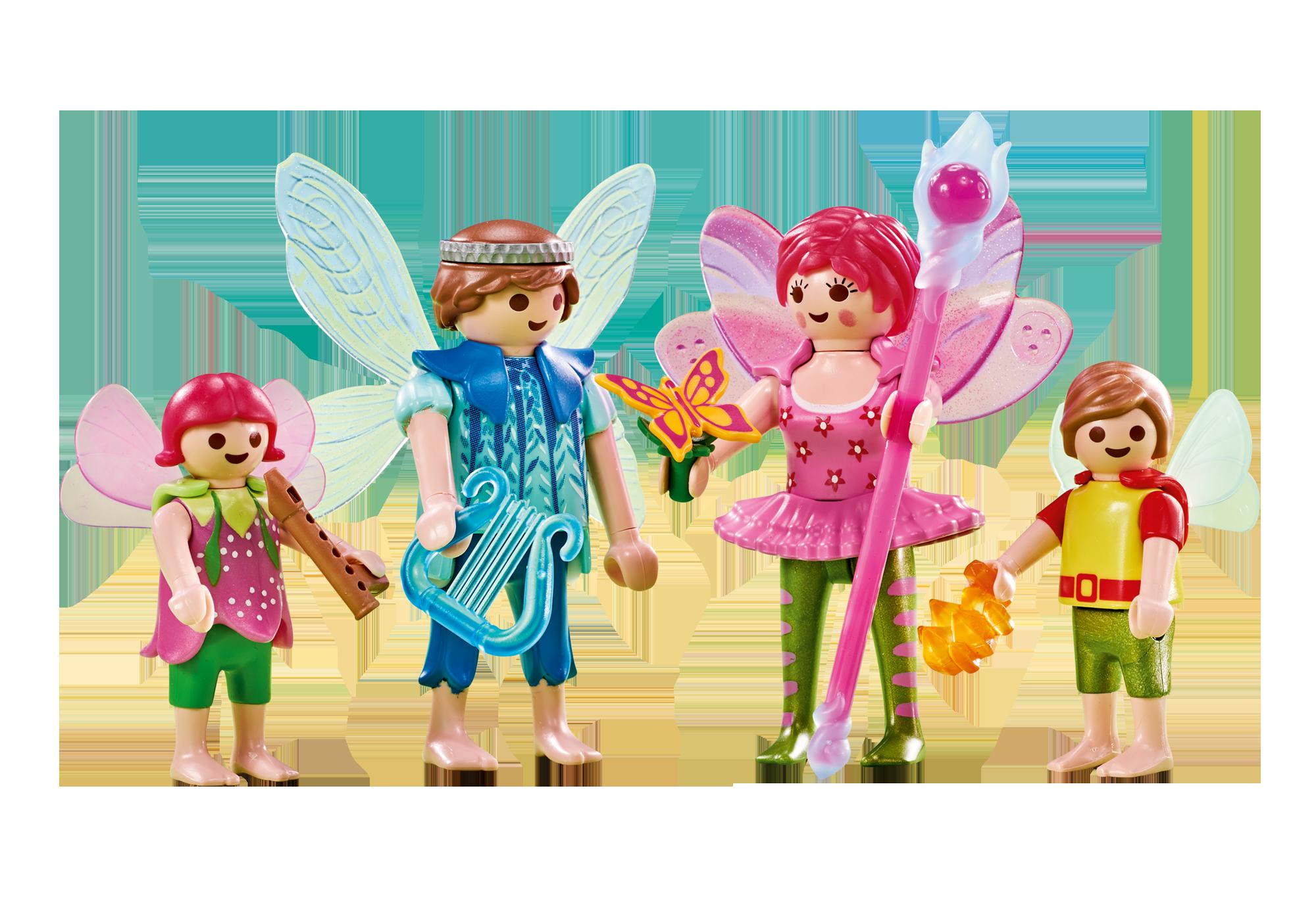 http://media.playmobil.com/i/playmobil/6561_product_detail/Fefamilie