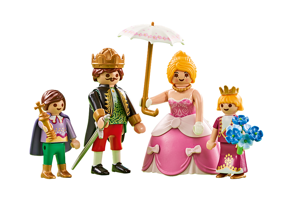 http://media.playmobil.com/i/playmobil/6562_product_detail/Família de Príncipes