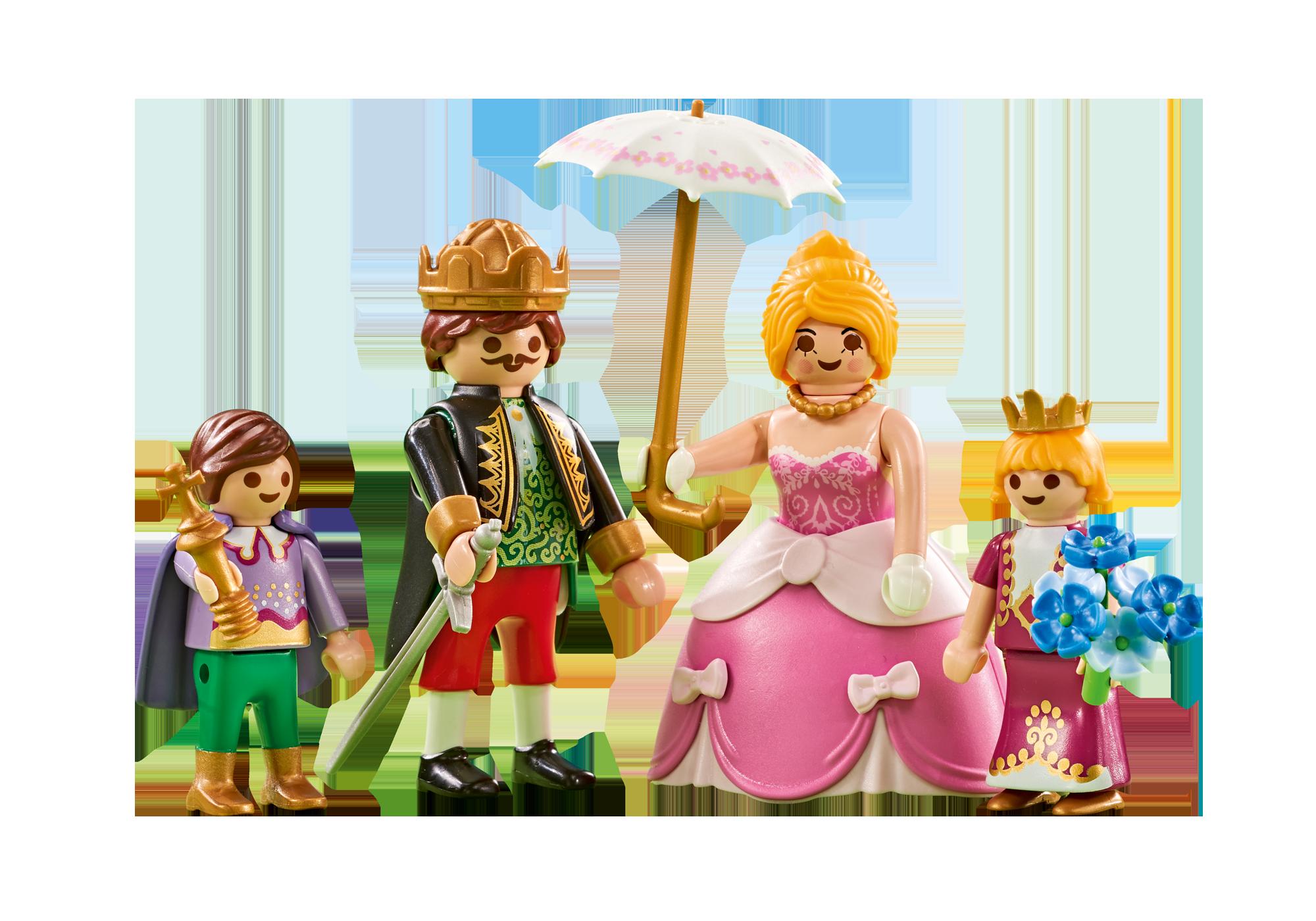 http://media.playmobil.com/i/playmobil/6562_product_detail/Família de Príncipes