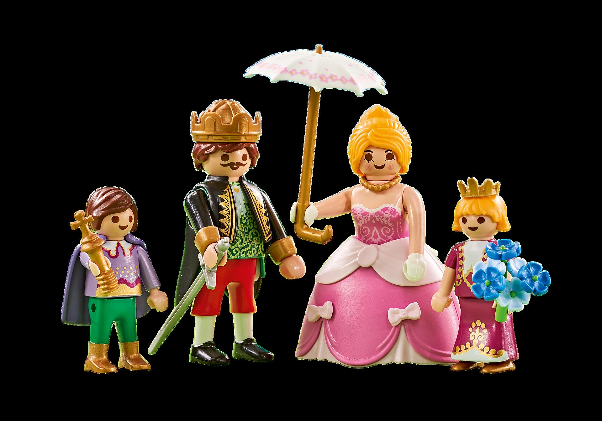 http://media.playmobil.com/i/playmobil/6562_product_detail/Koninklijke familie