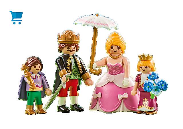 6562_product_detail/Kronprinsfamilie