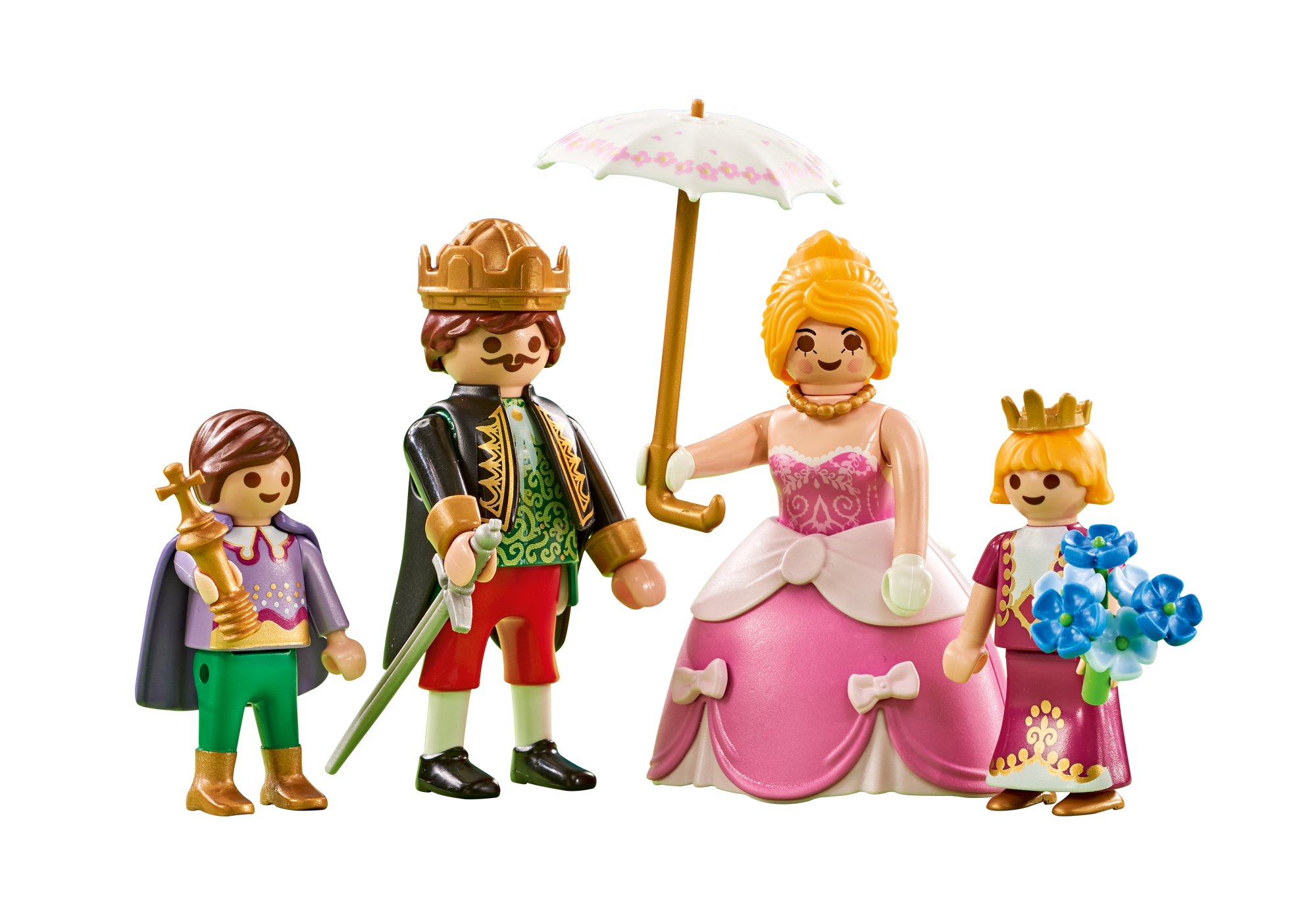 http://media.playmobil.com/i/playmobil/6562_product_detail/Royal Family