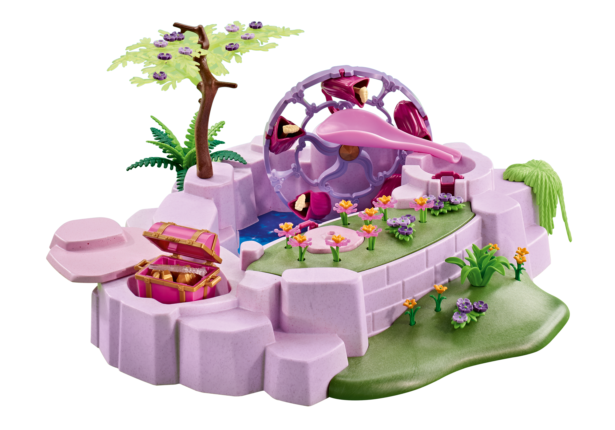 http://media.playmobil.com/i/playmobil/6563_product_detail/Betoverende vijver