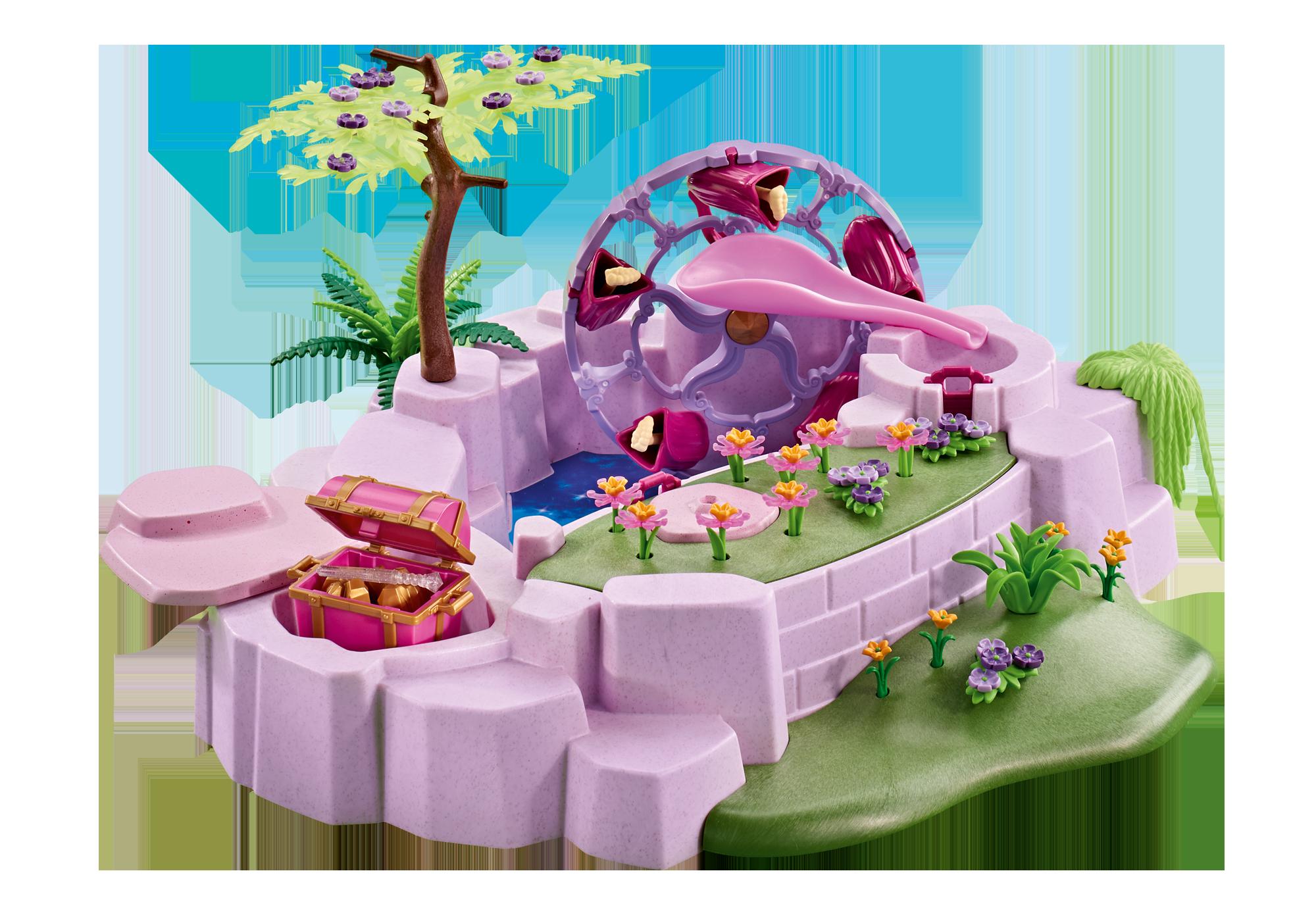 http://media.playmobil.com/i/playmobil/6563_product_detail/Enchanted Fairy Pond