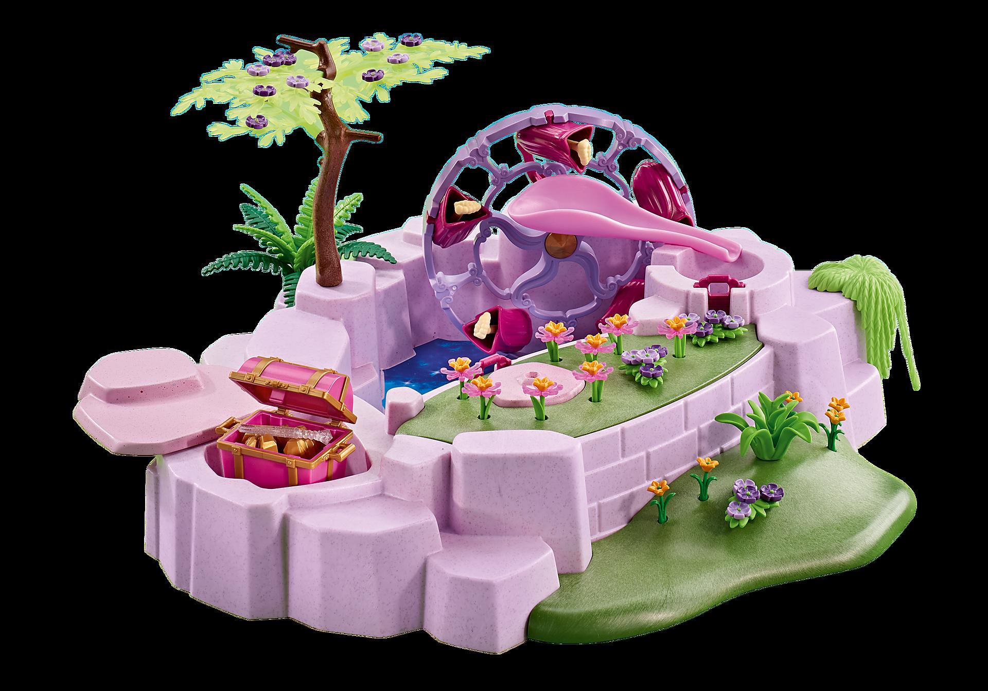 http://media.playmobil.com/i/playmobil/6563_product_detail/Fortryllet dam