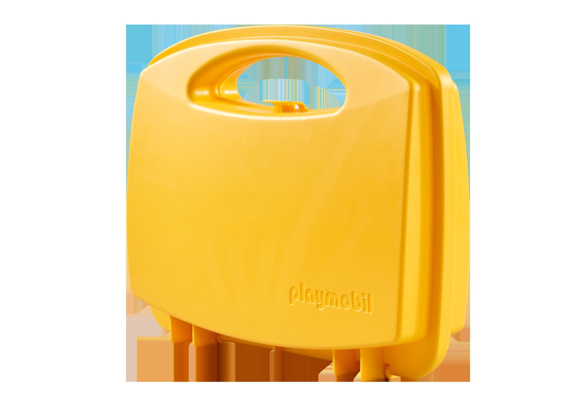 6565_product_detail/Köfferchen gelb