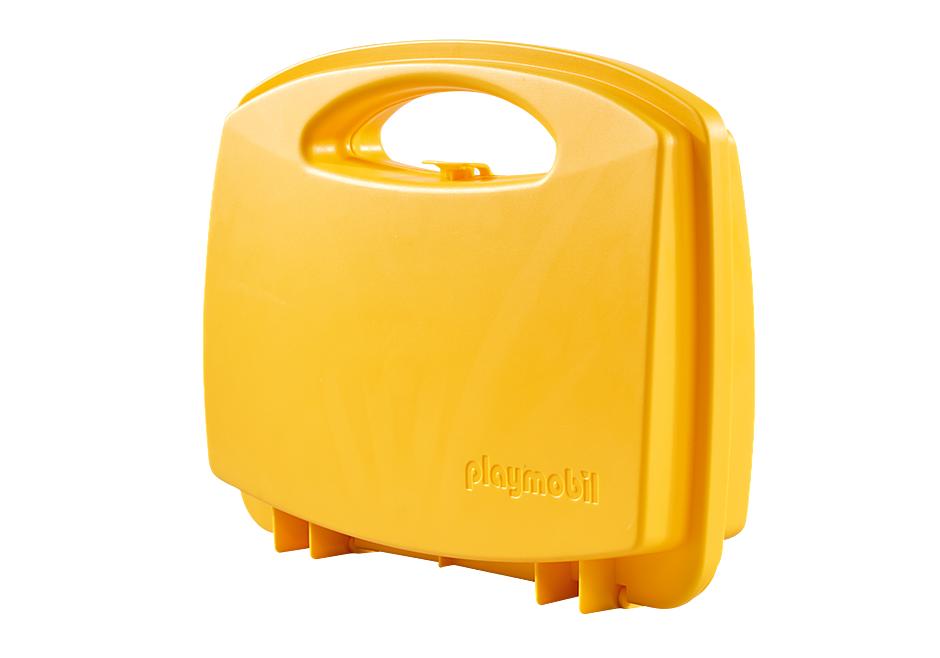 http://media.playmobil.com/i/playmobil/6565_product_detail/Yellow Carry Case