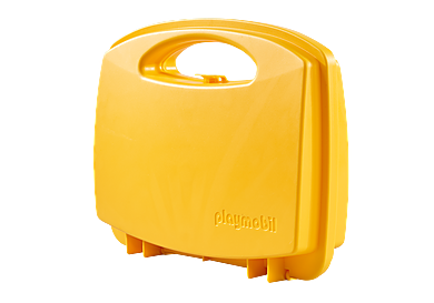 6565_product_detail/Yellow Carry Case