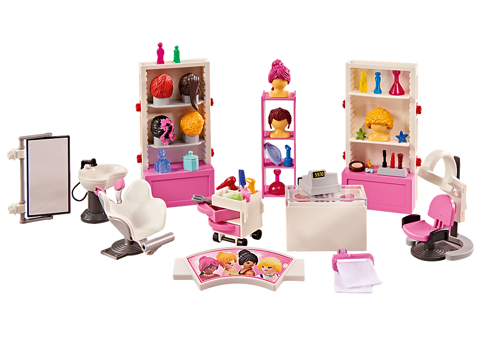 http://media.playmobil.com/i/playmobil/6568_product_detail/Hair Salon