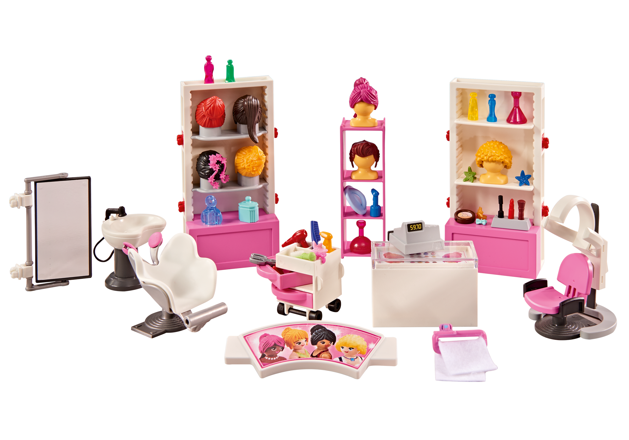 http://media.playmobil.com/i/playmobil/6568_product_detail/Inrichting kapsalon