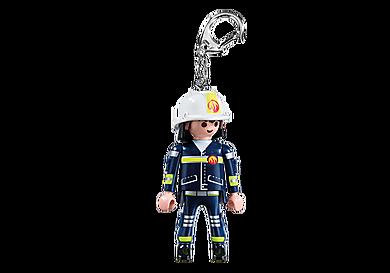 6569_product_detail/Schlüsselanhänger Feuerwehr