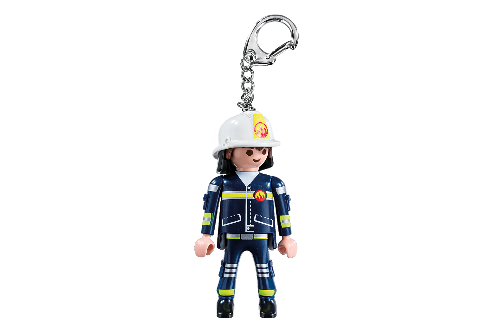 http://media.playmobil.com/i/playmobil/6569_product_detail/Schlüsselanhänger Feuerwehr
