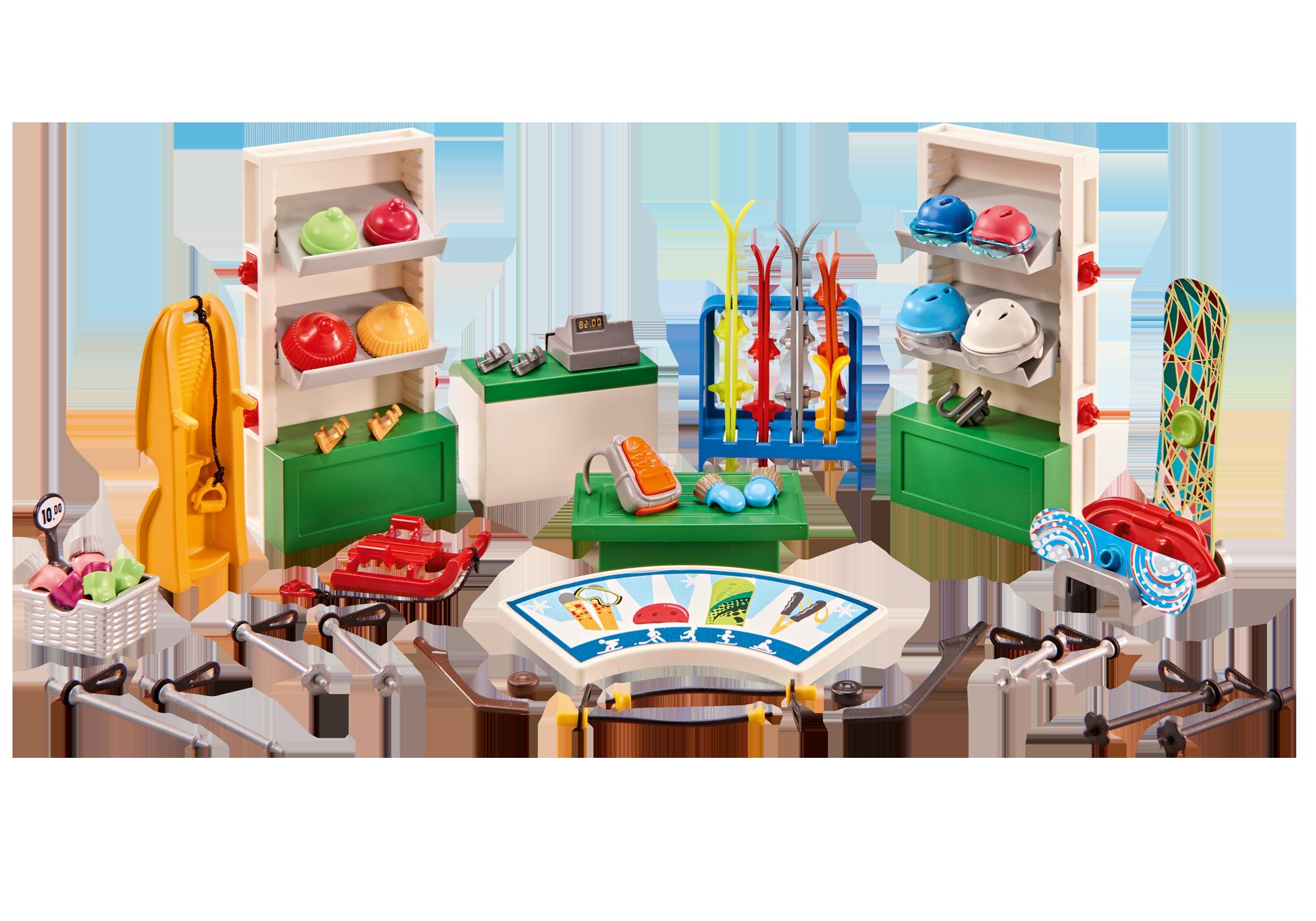 http://media.playmobil.com/i/playmobil/6570_product_detail/Tienda de Deportes de Invierno
