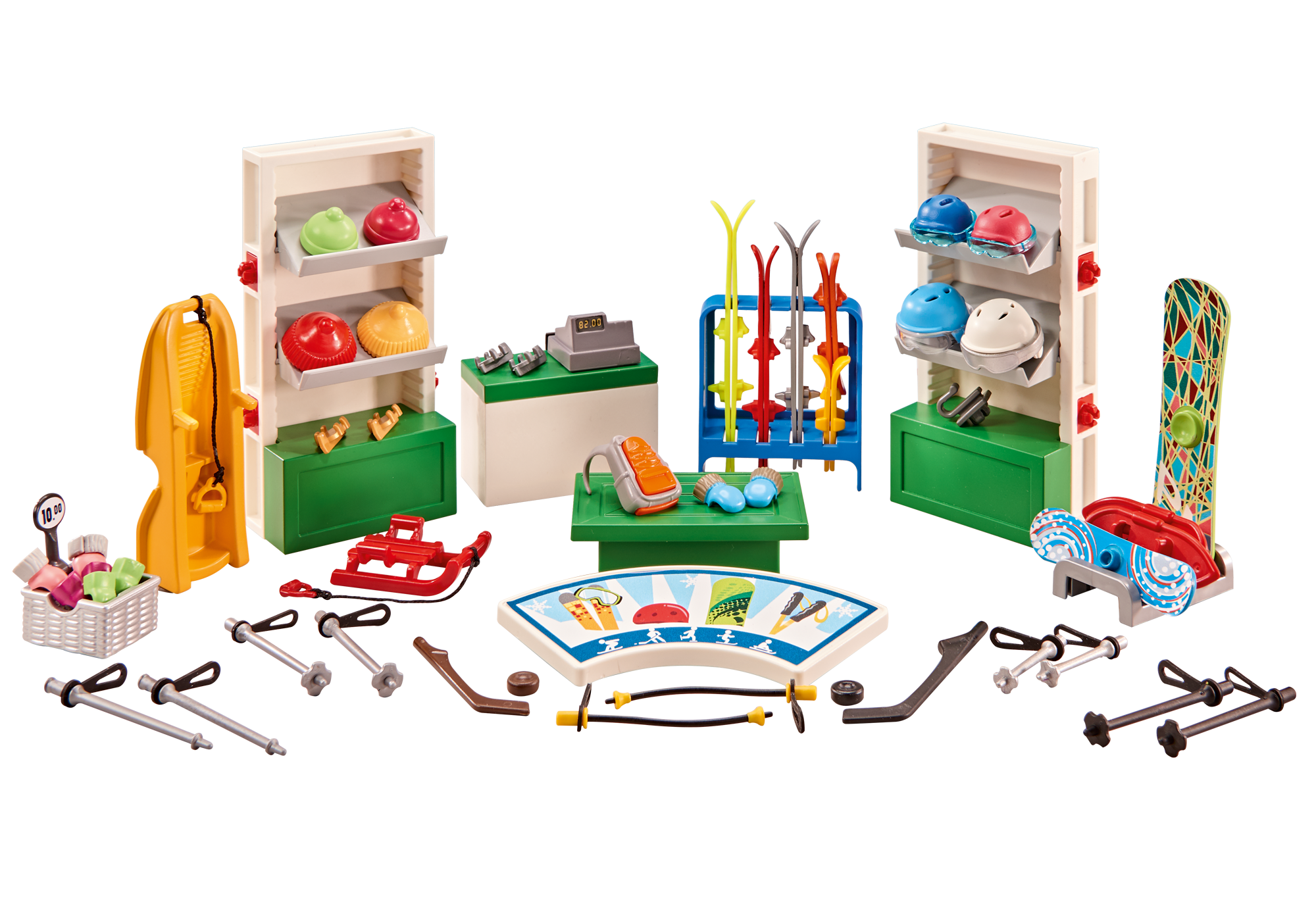http://media.playmobil.com/i/playmobil/6570_product_detail